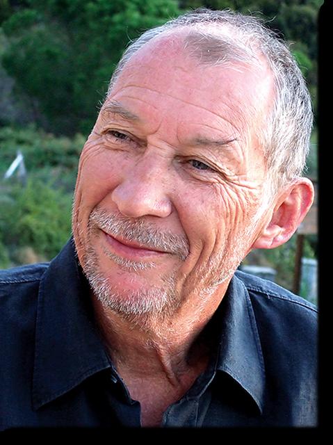 Heinz Breuker